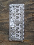 New Replacement Head Gasket for Ford Tractor