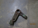 Used John Deere 520 530 620 630 right side Rockshaft Arm