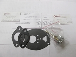 K39 John Deere M, MC, MI, MT, 320, 40 Carburetor Kit