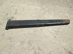 International 3088, 3288, 3488, 3688 Front Side Frame Right