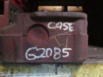 Case Tractor 530 Cylinder Head