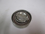 Ford 1000 1100 1200 1300 1500 1600 1700 Fuel Cap