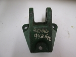 John Deere 300 1020 1520 1530 2020 2030 2040 2240 2440 2640 Top Link Center Link Bracket