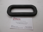 International Fender Hand Hole Grommet