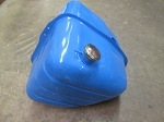 Ford 3500 3550 4100 4400 4500 445 Industrial Fuel Tank