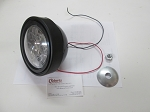 ALLIS CHALMERS TRACTOR LED FENDER LIGHT 160 170 175 180 185 190 200 7000 7010 7020 7030 7040 7045 7050 7060 7080