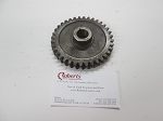 David Brown 885 990 995 996 Hydraulic Pump Drive Gear