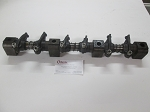 Ford 2000 3000 4000 Rocker Arm Assembly