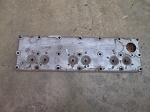 Chrysler 6 cylinder flat head 10039