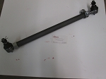 Oliver White Tie Rod Assembly