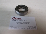 Ford Thrust Bearing C0NN3123B