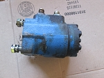 Ford 1720 Steering Orbit Motor