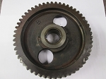 International 454 464 574 Camshaft Gear