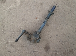 FORD 1100 1200 Steering Box