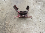 Ford 600, 800 Front Support
