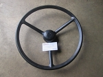 Ford 1220, 1320, 1520, 1620, 1720, 1920, 3415 Steering Wheel