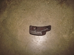 John Deere R.h Sway block for 520,530,620,630,720,730