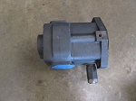 Replacement Hydraulic Pump for 85XT, 90XT, 95XT Skid Steer