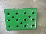 john deere step (COPY)