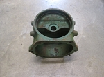 John Deere 750, 850, 870 Lower FWA Housing