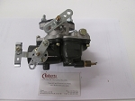 Farmall A Super A B Carburetor