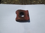 Farmall F20 F30 Wheel Clip