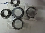 Allis Chalmers wheel bearing kit