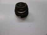 Ford Jubilee NAA 600 700 800 900 Throttle Rod Spring