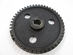 Case Injection Pump Drive Gear