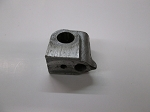 David Brown Rocker Arm Support Rear