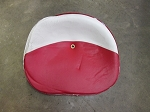 New Seat Cushion Farmall H M Etc