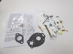 Farmall C Carburetor Kit
