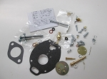 John Deere M MC MT 320 330 Carburetor Kit