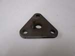 Ford Tractor 8N Hydraulic Lift Cover Plate