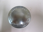 Farmall Gas Cap  2437