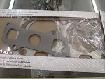 John Deere M MC MI MT Head Gasket Set