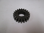 International 244 245 254 255 Transmission Gear