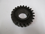 Ford Tractor 2N, 8N and 9N Crankshaft Gear