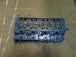 Ford Tractor 2120 Compact Cylinder Head
