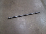 Allis Chalmers WD WD45 PTO Output Shaft