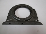 Allis Chalmers G Rear Seal Retainer