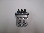 Ford 1310 Injection Pump