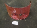 Massey Ferguson 85 88 Super 90 Lower Dash Panel