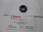 Farmall A B C Clutch Coupling Washer Retainer