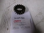Allis Chalmers D17 170 175 1st Gear