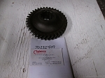 Allis Chalmers D17 170 175 Countershaft Driven Gear