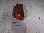 Allis Chalmers  D17 170 175 Governor Cover
