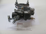 Allis Chalmers Tractor  Carburetor  12522