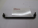 Oliver 550 Rear Governor Throttle Swivel Ball Rod