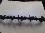Fordson Major Diesel Tractor Rocker Arm Assembly